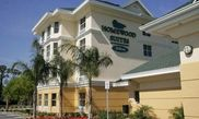 Homewood Suites Daytona Beach Speedway-Airport