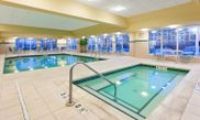 Hotel Country Inn & Suites By Carlson Newark Airport