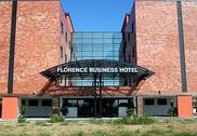 Idea Hotel Firenze Business