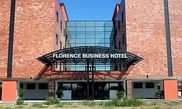 Hôtel Idea Hotel Firenze Business