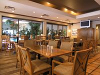 Best Wester Jasper Inn and Suites