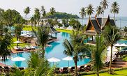 Hotel Sofitel Krabi Phokeethra Golf And Spa Resort
