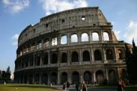 Coliseo