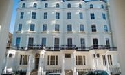 Htel Hyde Park Premier London Paddington by Shaftesbury