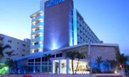 Htel BEST WESTERN Atlantic Beach Resort
