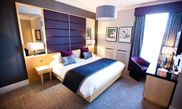 Hotel New Northumbria