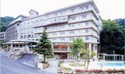 Hotel Senpokaku