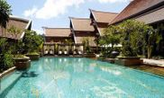 Hotel Mission Hills Phuket Golf Resort & Spa