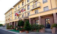 Hotel Grand Bonanno
