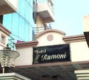 Rumani