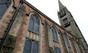 Free North Church of Inverness