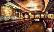 Old Ebbitt Grill 