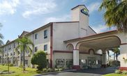 Hotel Days Inn Sarasota I 75