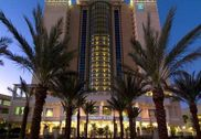 Embassy Suites Tampa - Downtown Convention Center