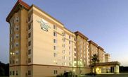 Hôtel Homewood Suites by Hilton Tampa-Brandon