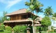 Hotel Agung Raka Bungalows