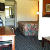 Oxford Inn and Suites