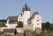 Grafenschloss