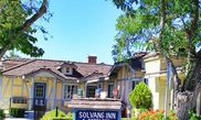 Hotel Solvang Inn And Cottages