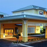 Residence Inn Cape Canaveral Cocoa Beach