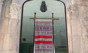 Museo Barbier-Mueller de Arte Pre-Colombino