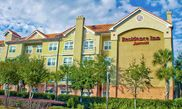 Residence Inn Sandestin at Grand Boulevard