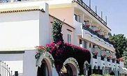 Hotel Don Pepe Terme