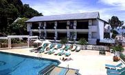 Hotel BEST WESTERN Ban Ao Nang Resort