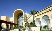 Carthage Thalasso Resort EX Barcel Carthage Thalasso