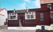 Deano's Bar 