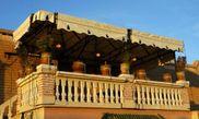 Hotel Riad Dalia