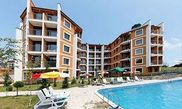 Vemara Club ex Calimera Beach