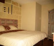 Valletta Boutique Guest House