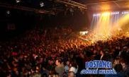 Bostanc Show Center 