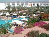 Iberotel Club Fanara & Residence