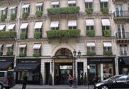 Park Hyatt Paris-Vendôme -