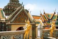 Wat Phra Kaew