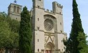 Cathdrale Saint Nazaire 