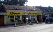 Breitenleerhof