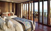 Bulgari Bali Resort