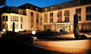 Hôtel Courtyard by Marriott Bochum Stadtpark