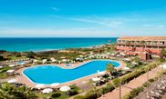Hotel Confortel Calas de Conil