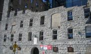 Mill City Museum - The museum on the Minneapolis 