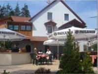 Gasthaus Waldesruh
