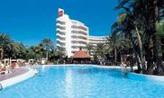 Hotel Riu Flamingo