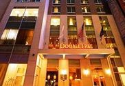 Doubletree New York City - Financial District