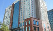 Hotel Embassy Suites Denver Downtown Convention Center