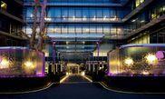Otel Doubletree by Hilton İstanbul Moda