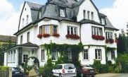 Hotel Villa Siegfried