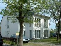 Haus Annelie